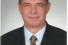 Prof Dr Can Taneli